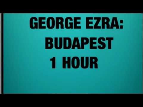 Budapest 1 hour