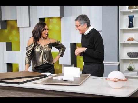 Brian Gluckstein's 6 top picks from the Toronto Interior Design Show