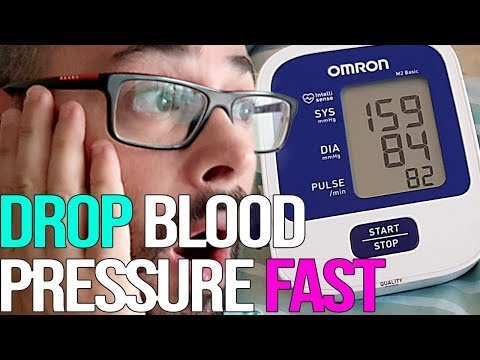 lower-your-blood-pressure-instantly-in-minutes-by-more-than-20-points---healthy-me