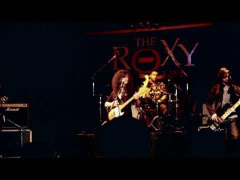 Connor Questa The Roxy Live 2011