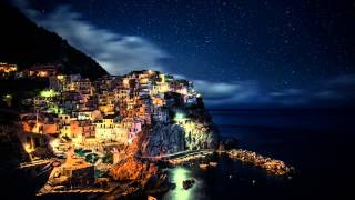 SOOB - Manarola (Original Mix)[HD]
