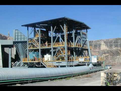 china mining equipment manufacturer in shanghai