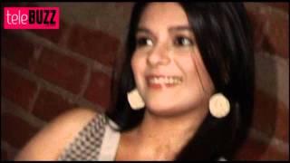 Pratigya gets Arrested
