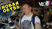Легендарная куртка М-65 с ALIEXPRESS - YouTube