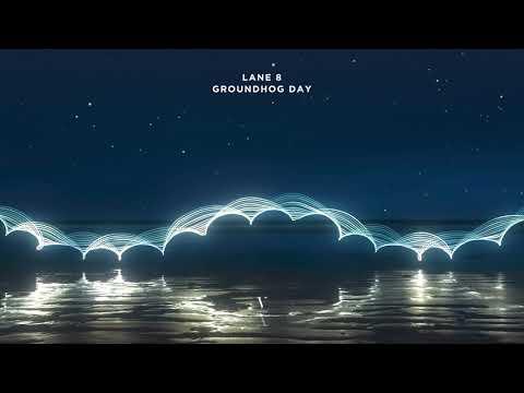 Lane 8 - Groundhog Day