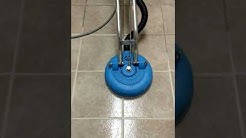 Kwik Dry Tile/Grout Cleaning Service Orange Beach, Alabama