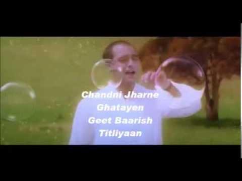 Kaisi Hai Yeh Rut - Dil Chahta Hai - Cover By Kay Kay