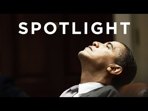 Pete Souza reflects on his time photographing Barack Obama's administration