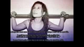Sugar-Tori Amos