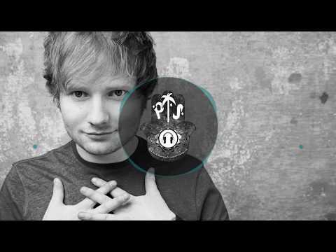 Ed Sheeran - Galway Girl (Koni & Callum McBride Remix)