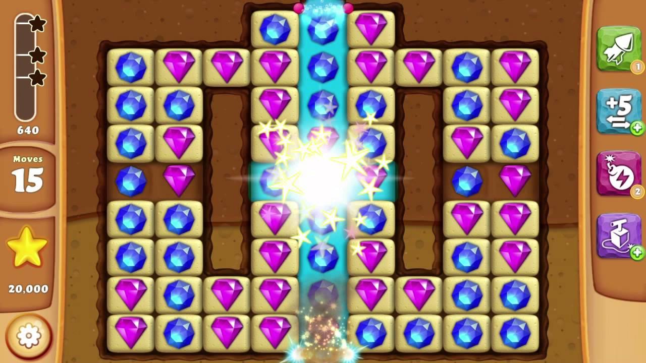 Diamond Digger Saga - Download it now!