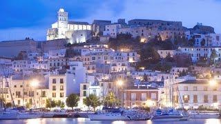 Испания Балеарские острова Ибица Фото(В видео собраны красивые фото острова Ибица (Испания , Балеарские острова). Балеарские острова, омываемые..., 2014-10-02T11:00:30.000Z)