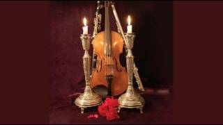 Relaxing Instrumental Music--Jewish lullabies (Shevet Achim)