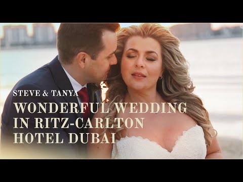 wonderful-ritz-carlton-hotel-dubai-wedding---morning-jacket-films