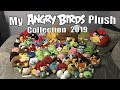 Angry Birds Music Collection