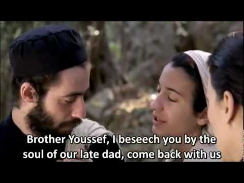 Saint Sharbel Movie with subtitle فيلم مار شربل from YouTube · Duration:  1 hour 43 minutes 46 seconds