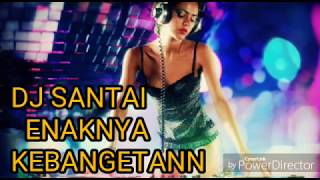 Download lagu SLOW DJ REMIX ENAK ASAL KAU BAHAGIA MP3