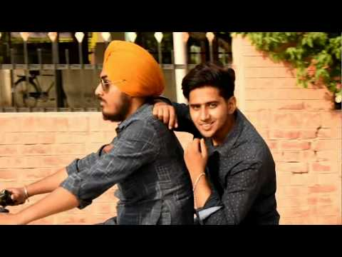 Shada (full song) Parmish Verma | desi crew | Latest punjabi Song | Taran13000