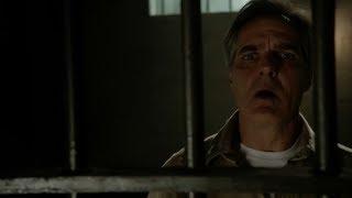 "Revenge Season 3 Episode 21 ""Impetus"" [Conrad's Confession] HD"