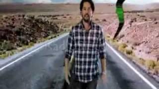 Ich und Ich - Pflaster Official Music Video.avi