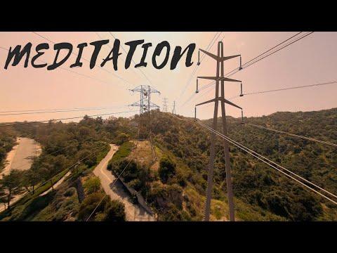 Фото FPV Meditation