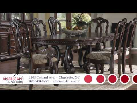 American Dream Home Furnishings | Antiques & Collectibles In Charlotte