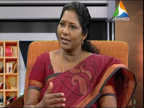 Medicure : Diabetics | Addl. Prof. Dr. C Jayakumari, Endocrinology, MC  | 6th May 2017