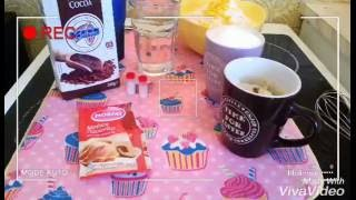Cake mania 1