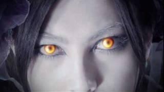 2010年秋、新宿バルト9ほか全国公開 2005年にテレビ放映されるや、独創...