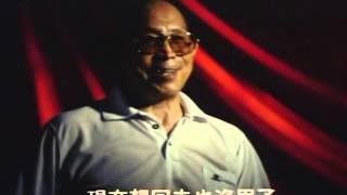 Grandma's Hairpin - Taiwan Dox trailer