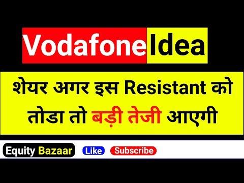 vodafone-शेयर-इस-resistant-को-तोडा-तो-बड़ी-तेजी-।-vodafone-idea-share-news-।-vodafone-idea-stock