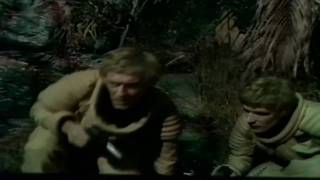 Dr Who - Planet of the Daleks - Ep 2 - Pt 1/3