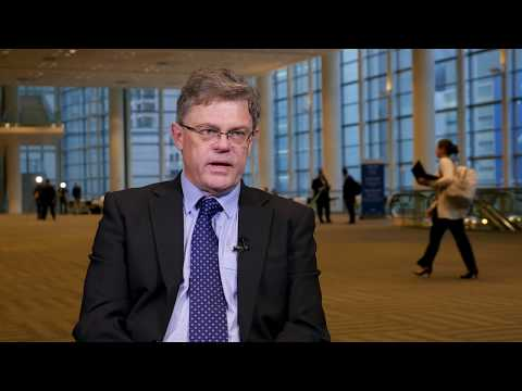 Management of advanced prostate cancer in the Asia Pacific region: real-world considerations