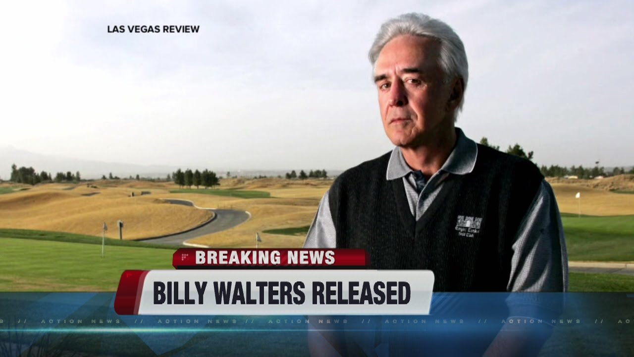 Billy walters sports gambling treasure island casino size