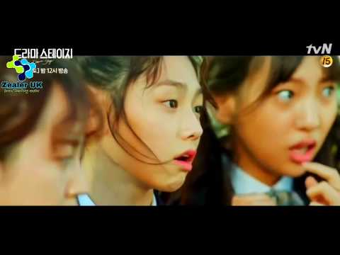 Kya Tumhe Yaad Hai | True Love Story | Korean Mix