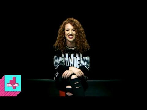 Jess Glynne: My First Time Mp3