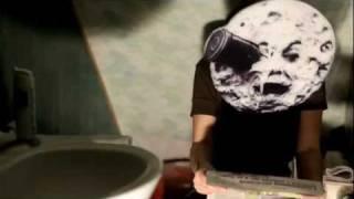 «КДИМБ» — «Лунные девицы» (Mumiy troll cover)