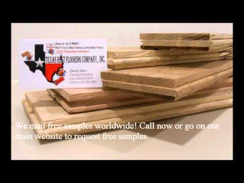 Red Oak Flooring Prices, Real Wood Flooring Installation Costs Texas 1-214-780-1883