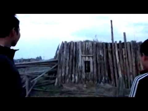 Абаhылаах дьиэ. (фильм на якутском языке без субтитров)