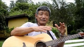 Baixar Acampamento Franciscando 30 anos - depoimento Hiroshi