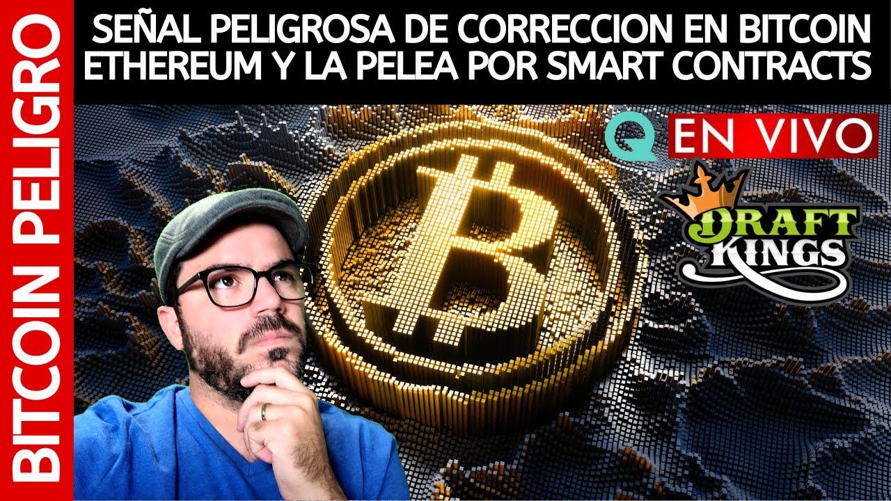cum cumpăr bitcoin cu paypal