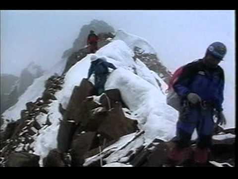 Mt.Hkarkaborazi(Highest Mountain Peak in SE Asia, 19315 ft) part-2