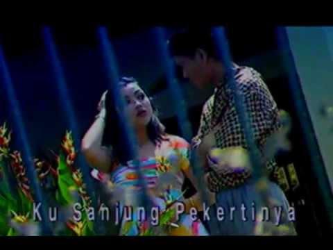[HD] Ukays - Kerana Pepatah Lukaku Berdarah [ORIGINAL VIDEO KLIP]