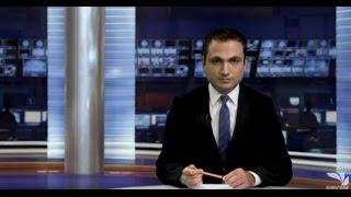 Orva Tesashar - 05.10.2015
