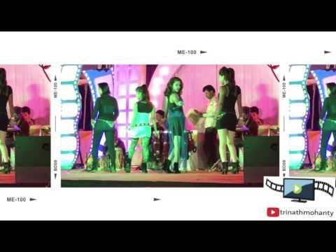 Dance | Twinkle Twinkle | Love Station |...