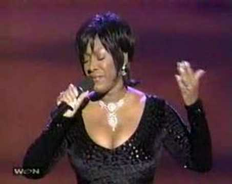Patti Labelle - Medley