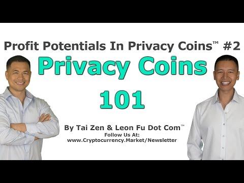 Anx bitcoin price