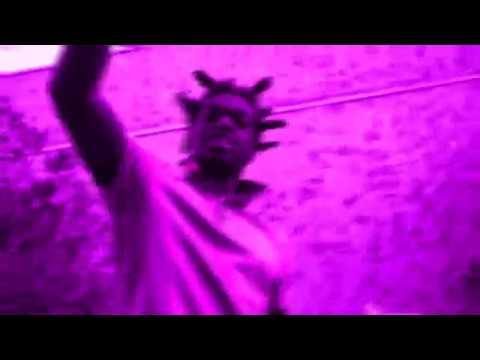 Kodak Black - Cut Throat #SLOWED