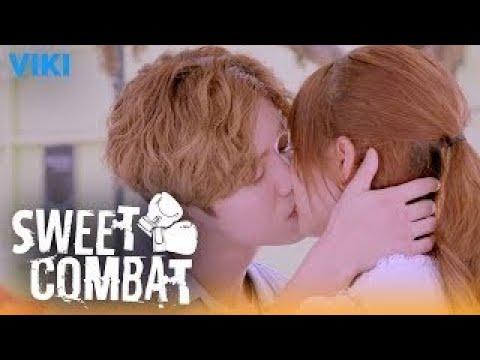 chẳng-cần-lý-do-|-khang-việt-|-sub-kara-video-|-❤-sweet-combat-❤