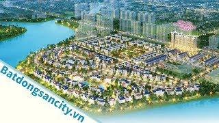 Căn hộ Hưng Phúc Premier Happy Residence - Vị trí lý tưởng ngay trung tâm quận 7 | Phú Mỹ Hưng